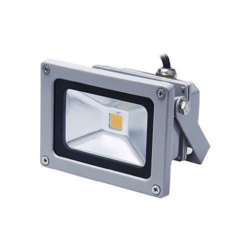 auralum-2-aos-de-garanta-10w-led-proyector-al-aire-libre-proyector-ip65-3000k-blanco-clido-230v-800l