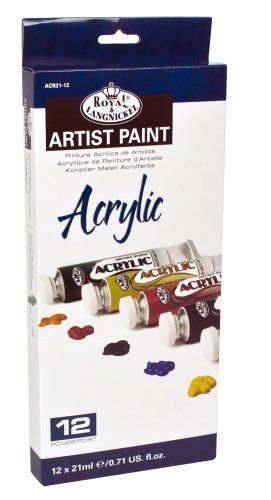 royal-langnickel-21ml-acrylic-painting-colour-pack-of-12