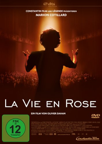 Bild von La Vie en Rose