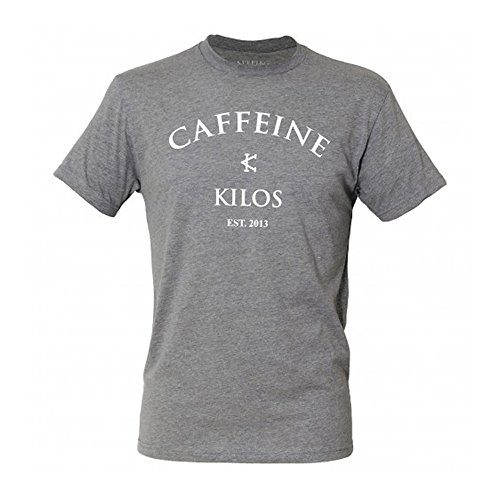 Caffeine-and-Kilos-Crossfit-T-Shirt