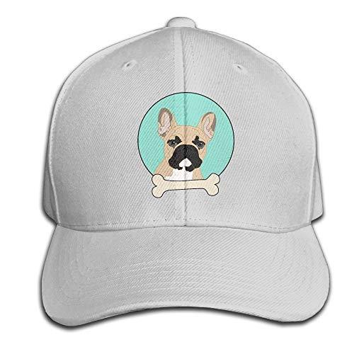 Unisex Schirmmütze Yin Yang Symbol Drache Thema Kunst Baseball Hip-Hop Caps Baumwolle Trucker Caps freie Größe