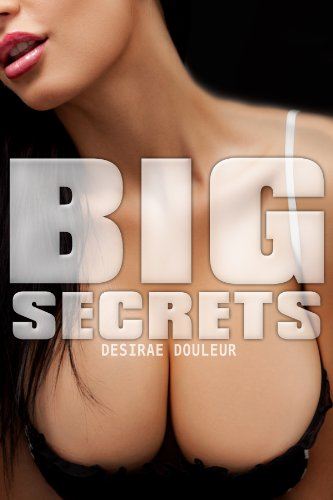 tic Romance for the Plus Size Hottie.) (English Edition) ()