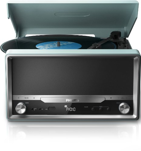 Philips OTT2000