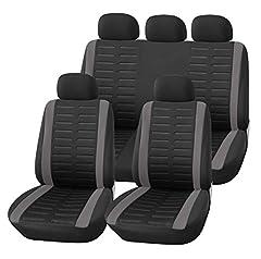 Auto-Sitzbezüge