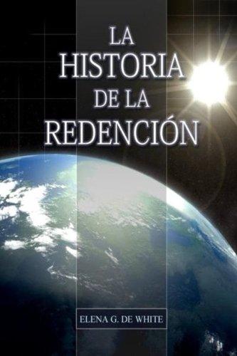 Historia de la Redención
