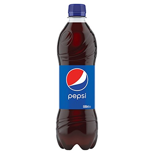 pepsi-500ml-pack-of-12