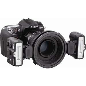Nikon Kit flash asservi R1 Système d'éclairage sans fil i-TTL