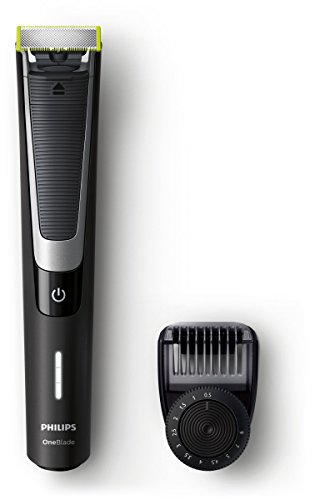 OneBlade by Philips Pro Electric Trimmer QP6510