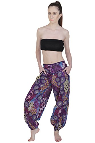 harem-pants-with-pocket-indian-alibaba-dance-trouser-yoga-hippie-boho-women-wear-beach-party-jumpsui
