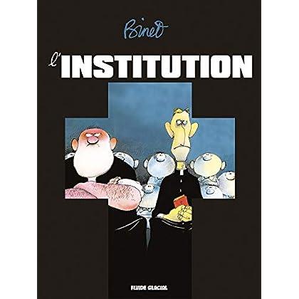 L'Institution