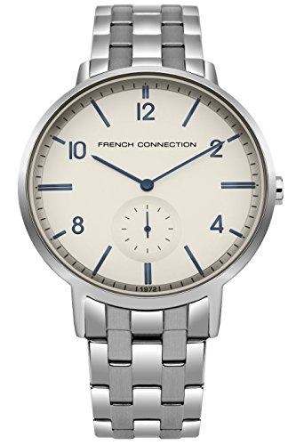 Reloj French Connection para Hombre FC1288SM