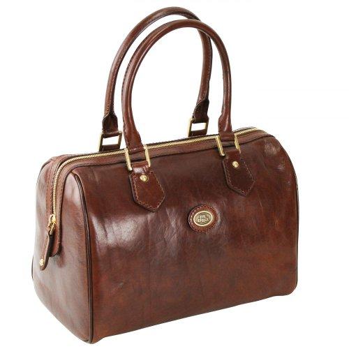 the-bridge-leather-barrel-bag-story-donna-woman-hand-bag-brown-04852901-14