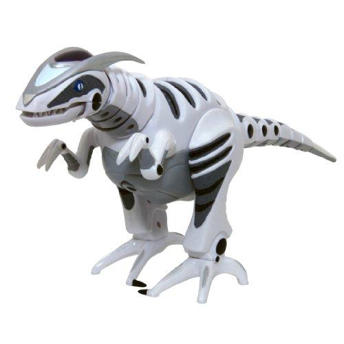 Mini-Robot-Roboraptor-X