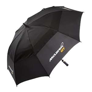 McLaren gT parapluie