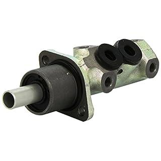 ABS 51016X Master Cylinder Brakes