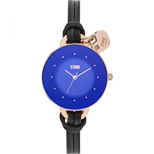 Orologio da Donna STORM 47397/RG
