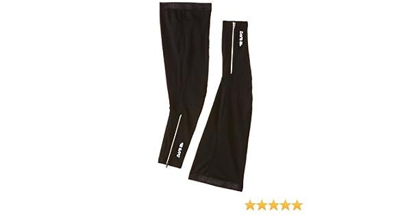 Dare 2b Core Stretch Leg Warmers