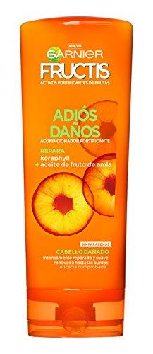 garnier-fructis-acondicionador-adios-danos-250-ml