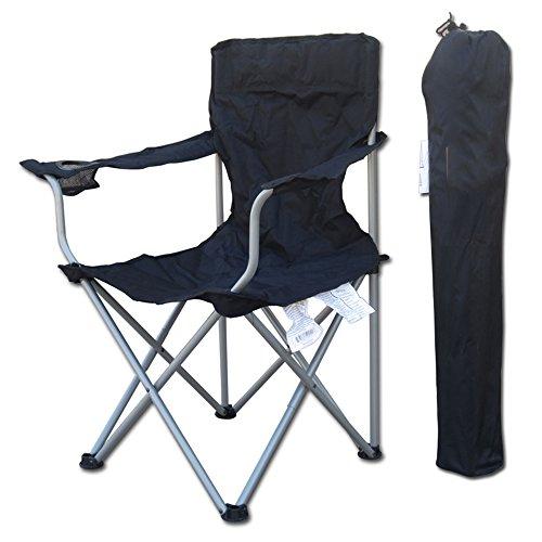 KFXL yizi Klapptische Und Stühle Outdoor-Freizeit Große Sessel Angeln Strandkorb Zug Hocker 6 Farben Optional (Farbe : E) -