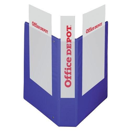 office-depot-prasentations-ringbuch-4-ringe-polyprophylen-70-mm