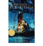 (BRIDGE TO TERABITHIA ) By Paterson, Katherine (Author) Paperback Published on (12, 2006)