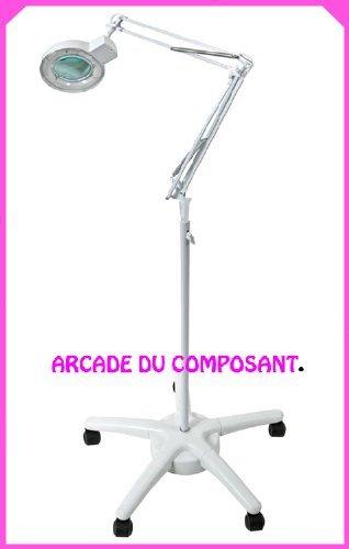 lampe-loupe-5-dioptries-22w-pied-pour-institut-esthetique