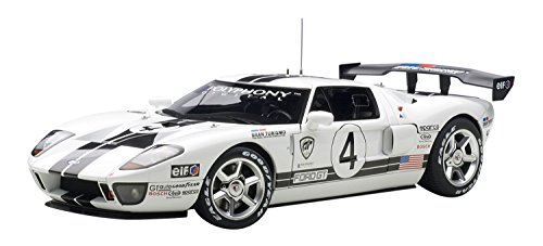 autoart-1-18-scale-diecast-80515-ford-gt-lm-race-car-spec-ii-white