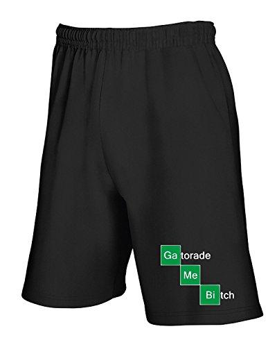 t-shirtshock-pantalones-deportivos-cortos-tgam0030-gatorade-me-bitch-talla-l