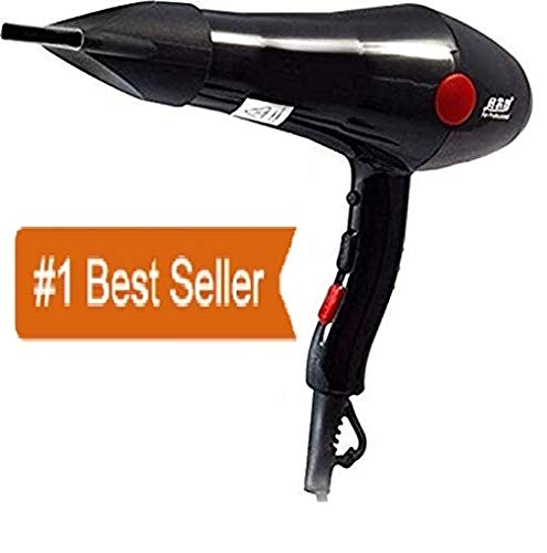 SKIN PLUS Hana Professional Hair Dryers and Men Hot and Cold Dryer for Women (2000 W)