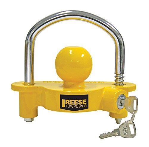 reese-towpower-72783-universal-coupler-lock