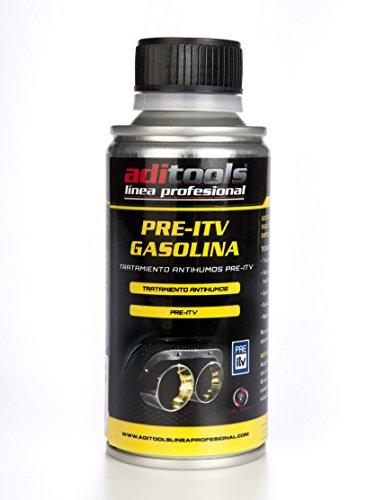 pre-itv-gasolina-1-x-100ml-es-un-aditivo-antihumos-de-ultima-generacion-disenado-para-reducir-las-em
