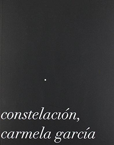Constelación, Carmela García (Arte y Fotografía) por Alberto Martín