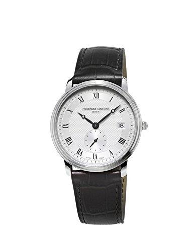 frederique-constant-herren-armbanduhr-fc-245m4s6