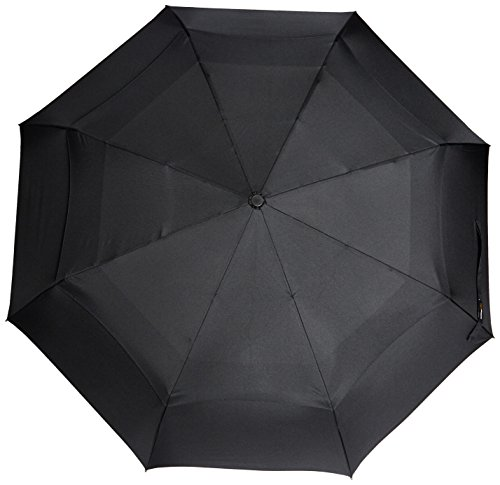 AmazonBasics Umbrella with Wind Vent