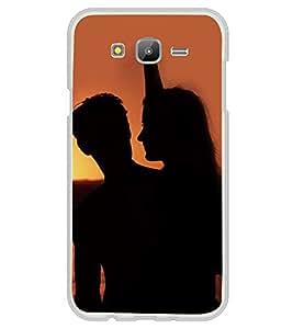 ifasho Designer Back Case Cover for Samsung Galaxy E5 (2015) :: Samsung Galaxy E5 Duos :: Samsung Galaxy E5 E500F E500H E500Hq E500M E500F/Ds E500H/Ds E500M/Ds (Correlation Facebook)