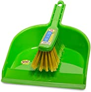 Scotch-Brite Dustpan and Brush Set