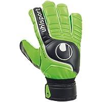uhlsport Hardground AG Mens Goalkeeper Gloves