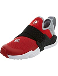 new arrival 138f9 be11b Nike Huarache Extreme (PS), Scarpe Running Bambino