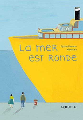 """<a href=""""/node/864"""">La mer est ronde</a>"""