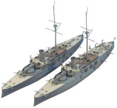 1/700 1/700 1/700 Light Cruiser HASHIDATE / ITSUKUSHIMA (2 ships)   Sale Online  85027c