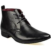 ClassyDude - Botas para hombre