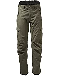 Beretta Pantalon Light