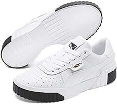 af17f58aa331c Amazon.it  scarpe puma donna - Bianco
