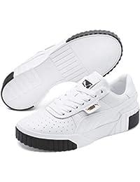 Puma Cali Wn's, Zapatillas para Mujer
