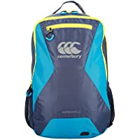 Canterbury Vaposhield Water Resistant Outdoor Training Backpack