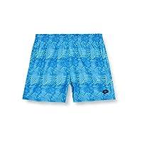 Lotto Erkek Superrapida Beach Short Deniz Şortu