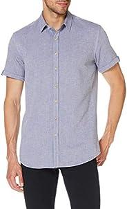 Koton Gömlek Erkek Günlük Gömlek