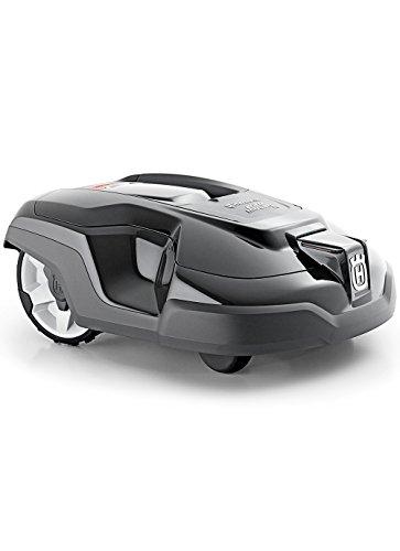 Husqvarna Automower 310 Mähroboter