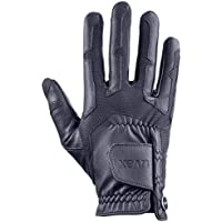 Uvex Ventraxion Breathable Riding Gloves, Unisex