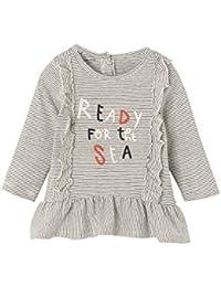 a2d5d1ad1e572 Amazon.fr   Vertbaudet - Bébé fille 0-24m   Bébé   Vêtements
